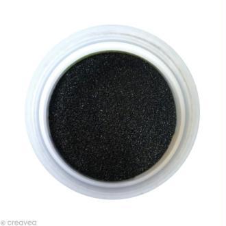 Sable fin coloré - Noir 12 - 45 gr