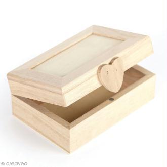 boite d corer acheter boite peindre au meilleur prix creavea. Black Bedroom Furniture Sets. Home Design Ideas