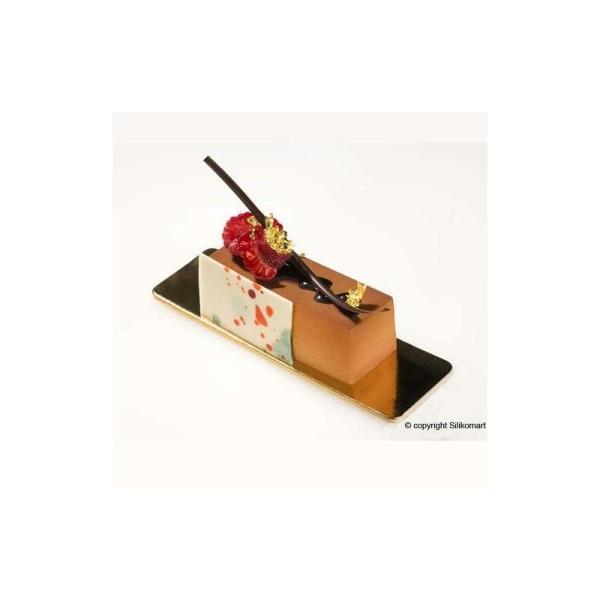 Moule à mini cakes - Photo n°3