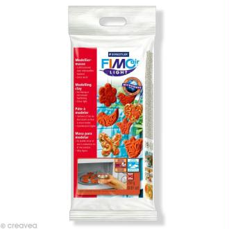 Fimo Air light Terre cuite 250 gr