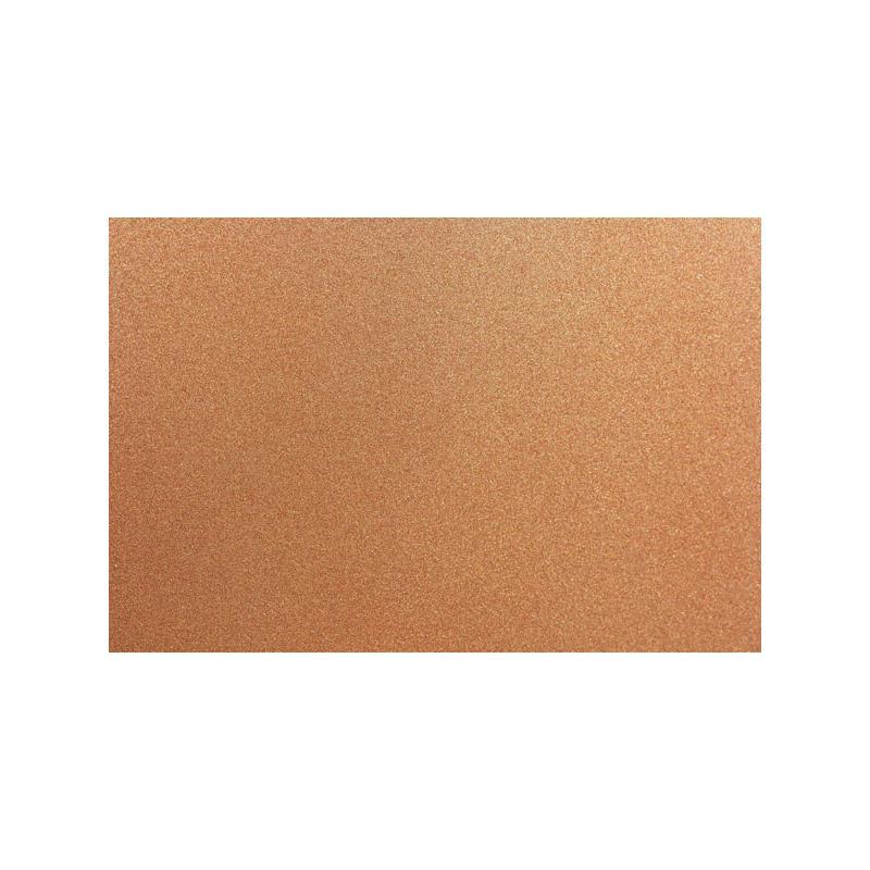 bombe de peinture cuivre metallic 400ml montana peinture en bombe creavea. Black Bedroom Furniture Sets. Home Design Ideas