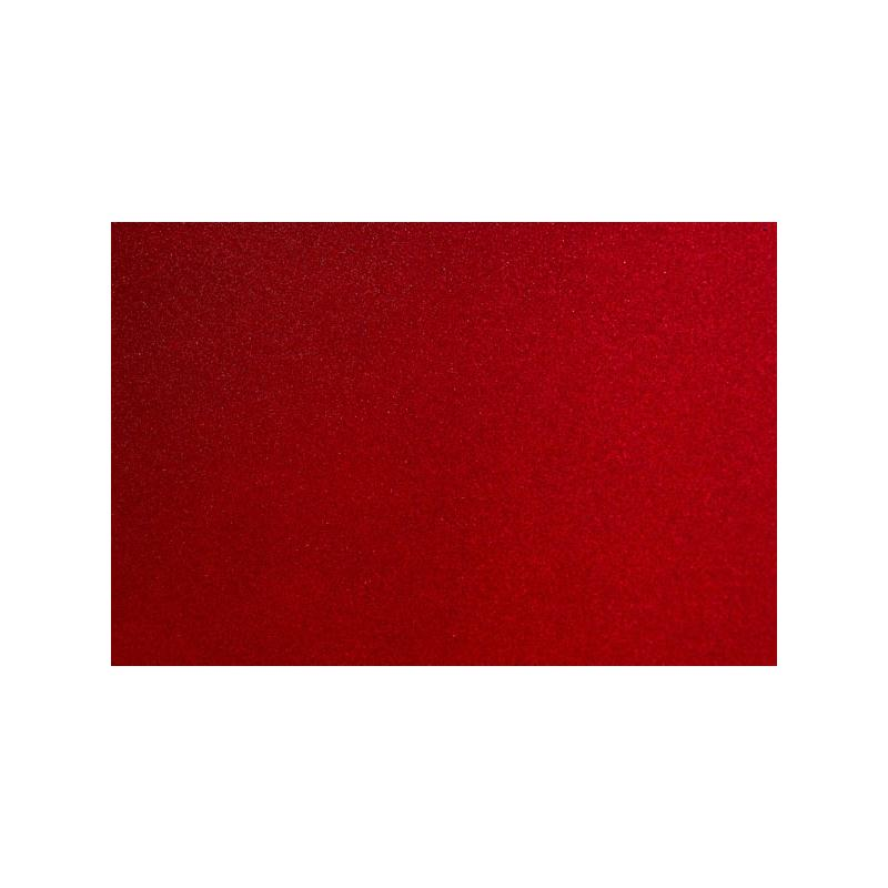 bombe de peinture rouge metallic 400ml montana. Black Bedroom Furniture Sets. Home Design Ideas