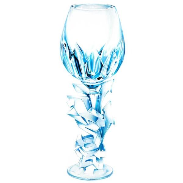 Assortiment Feutre à alcool Graph'it Basic colors x 36 - Photo n°2