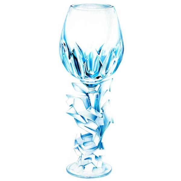 Assortiment Feutre à alcool Graph'it Dégradé sunny x 3 - Photo n°2