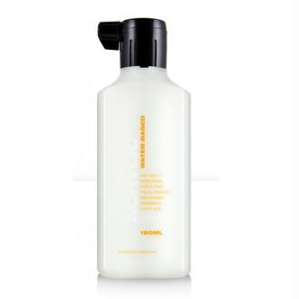 Encre acrylique Blanc pur 180 ml - Montana