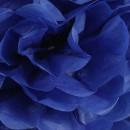 Lot de pompons en papier de soie - différents coloris - 20, 24, 30 cm - 3 pcs - Photo n°6