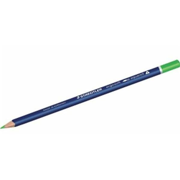 Staedtler 156-50 Crayon à papier - Photo n°1