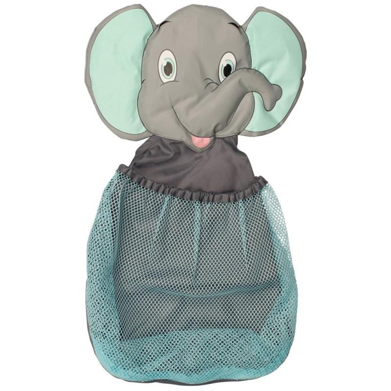 sac pour jouets de bain jouets mixtes creavea. Black Bedroom Furniture Sets. Home Design Ideas
