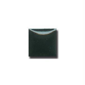 Engobe liquide prêt à l'emploi : Noir cristal