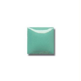 Engobe liquide prêt à l'emploi : Bleu vert
