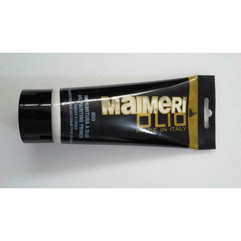 Enduit l 39 huile maimeri olio 850 peinture l 39 huile for Enduit pour recouvrir carrelage