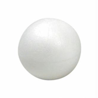 Oasis Styropor Sphere