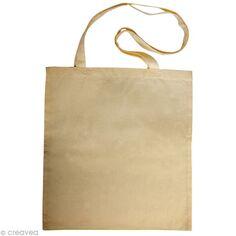 8de21bdc0f Textile à customiser - Acheter Support tissu à personnaliser au ...