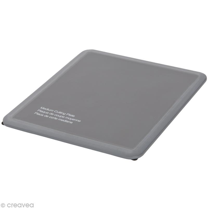 fuse plaque de coupe m dium kit d 39 adaptation creavea. Black Bedroom Furniture Sets. Home Design Ideas