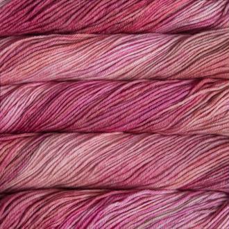 Rios, Coloris English Rose N°057 - Malabrigo