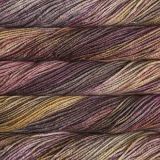 Rios, Coloris Illusion N°842 - Malabrigo