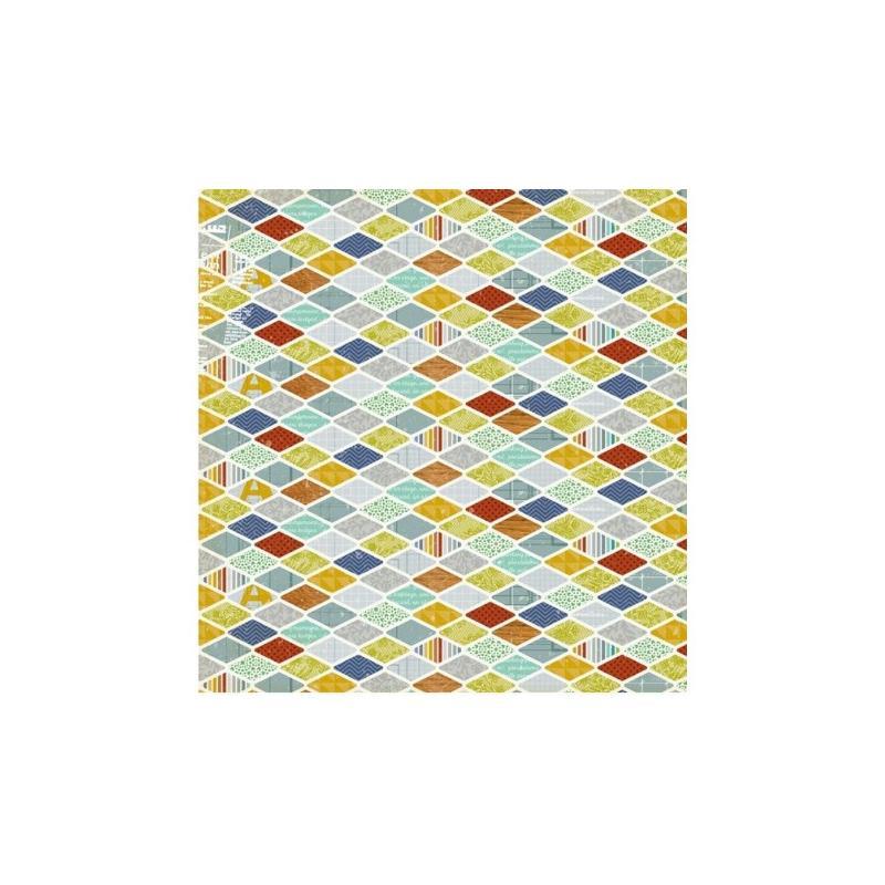 Papier scrapbooking 30x30 villa 1 feuille collection for Acheter maison belgique