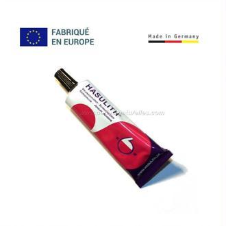 Colle Bijoux Hasulith - 30ml