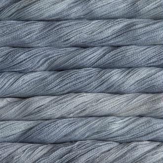 Silkpaca - Coloris Polar Moon N°009 - Malabrigo