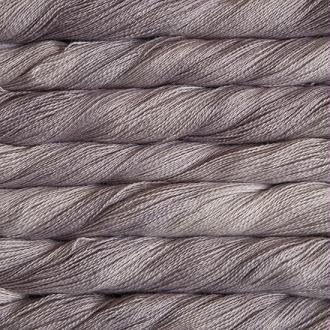 Silkpaca - Coloris Pearl N°36 - Malabrigo