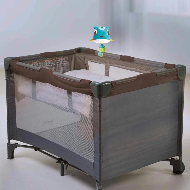 tiny love veilleuse pour b b s cody bleu 3333130431 veilleuses et lampes d 39 ambiance creavea. Black Bedroom Furniture Sets. Home Design Ideas