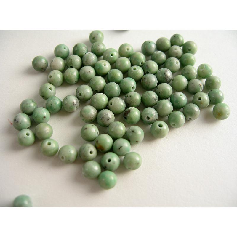 20 Perlen perlmutt creme Hochzeit Wachsperlen 14mm Perle mit Loch Schmuckperle K