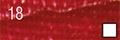 Rouge Carmin naphtol