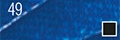 Bleu Cyan primaire