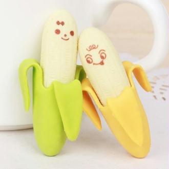 Gomme banane