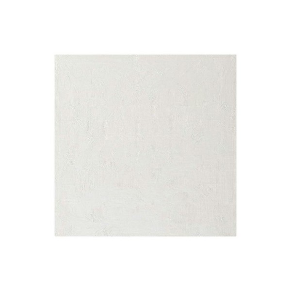 Winsor & Newton Oilbar Craie grasse,Blanc de Titane - Photo n°1