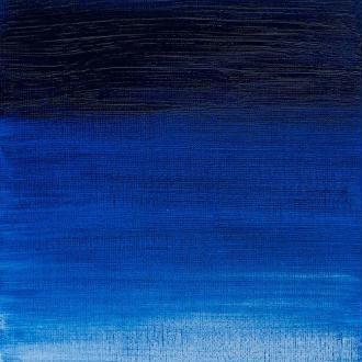 Winsor & Newton Artisan Huile mixable à l'eau : 200ml Bleu Phtalo