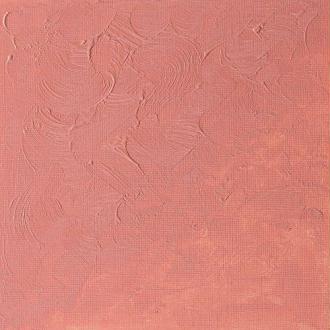 Winsor & Newton Winton 200ml Peinture à l'huile - Flesh Tint