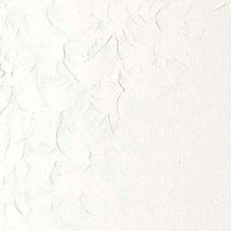 Winsor & Newton Winton 200ml Peinture à l'huile - Titanium Blanc