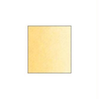Daler - Rowney Cryla 75ml Séries A Tube de peinture - Flesh Tint