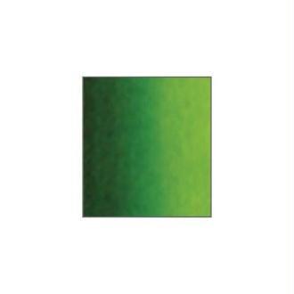 Daler - Rowney Cryla 75ml Séries A Tube de peinture - Sap Vert