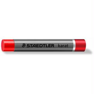 Staedtler Karatâ Présentoir bois de 144 Pastels à l'huile Assortiment