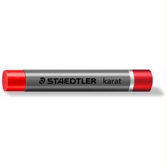 Staedtler Karat 2420 C12 Pastels à l'huile Assortiment de couleurs Pack of 48