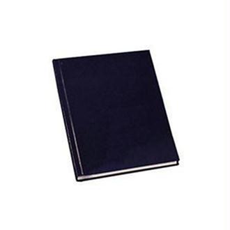 carnet rodhia rhodiarama 192 pages bleu saphir carnet rhodiarama creavea. Black Bedroom Furniture Sets. Home Design Ideas