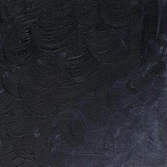 Winsor & Newton Winton 200ml Peinture à l'huile - Payne's Gris