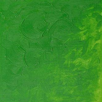 Winsor & Newton Winton 200ml Permanent Peinture à l'huile - Geranium clair