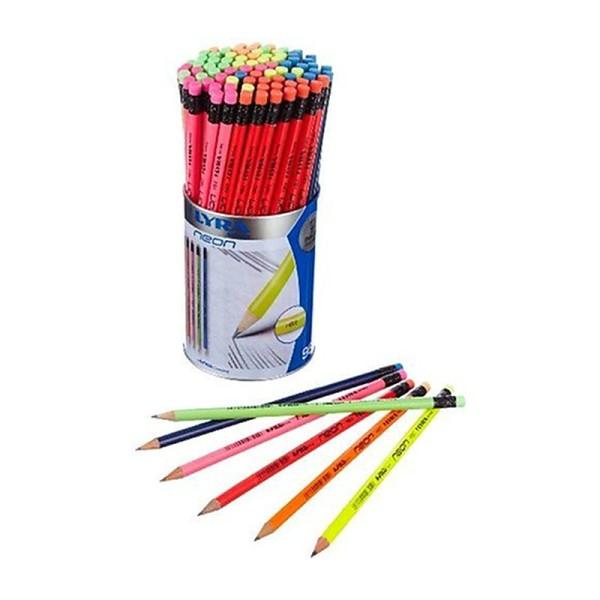 Lyra 1293960 Crayon à papier - Photo n°1