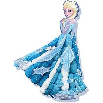 SES Creative - 24992 - Fumais - Frozen