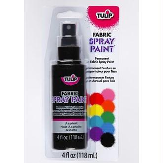 liquitex 02398 bombe de peinture a rosol 400 ml rouge de cadmium fonc imitation peinture en. Black Bedroom Furniture Sets. Home Design Ideas