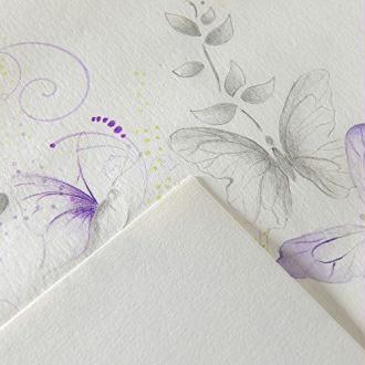 Canson Imagine Bloc Papier à dessin 50 feuilles 200g A3 29,7 x 42 cm 50 feuilles Blanc pur