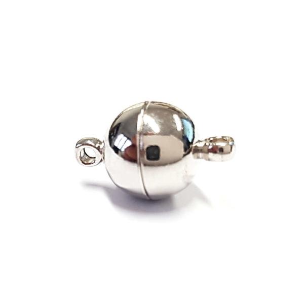 3 mm de diam/ètre Bronze Pr/ésentoirs pour Bijoux Accessoires cr/éation Embout Cordon et Lacet Ressort 50 pi/èces