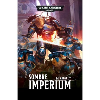 Sombre Imperium