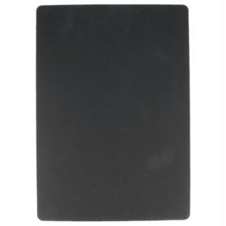 Tapis d'embossage format A5 compatible sizzix happycut artemio' 21.5X15.2cm