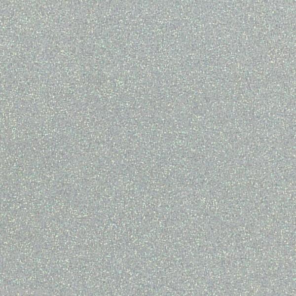 Flex thermocollant fluo A4 - Blanc irisé - Photo n°2