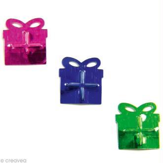 Confettis de table - Cadeaux x 5 g