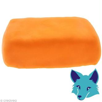 Porcelaine froide Fox Orange - 250 g